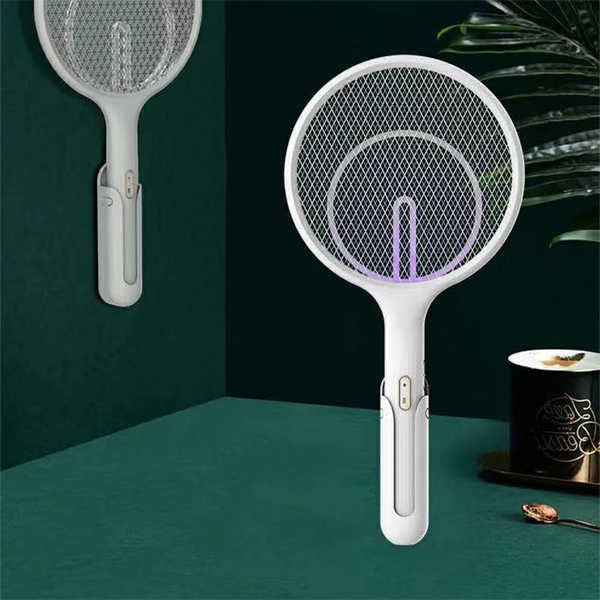 Electronic Mosquito Swatter REMAX RL-LF30