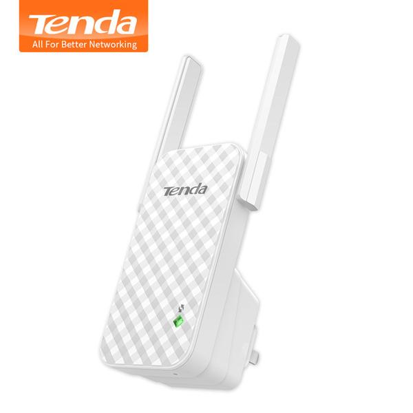 Extender Wifi 300M Tenda A9