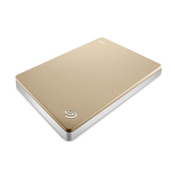 External HDD 4Tb 2.5'' WD / Seagate / Toshiba