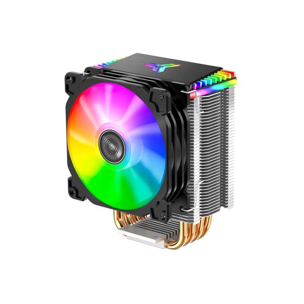 FAN CPU LGA115x / 20xx / AMD Jonsbo CR1400