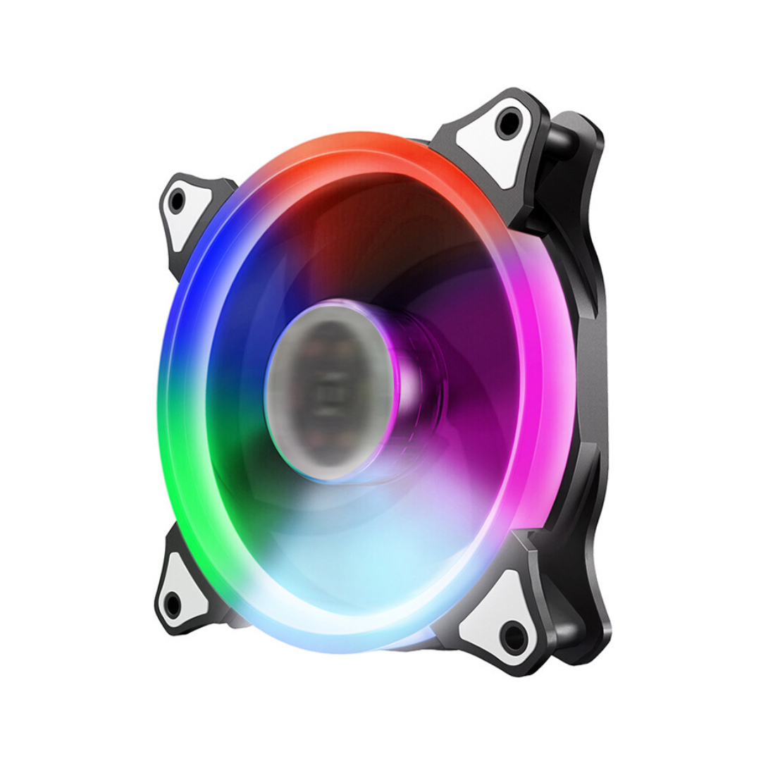 FAN Case MoonLight / 12cm Color OEM