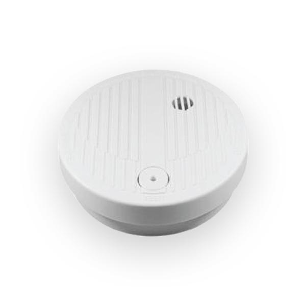 FireSmart WSD1 / Sensor, Alert Fire Alarm