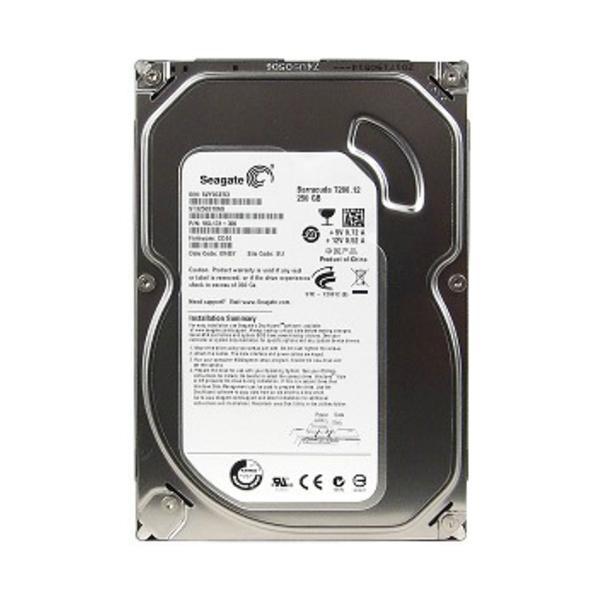 HDD 250Gb Sata PC