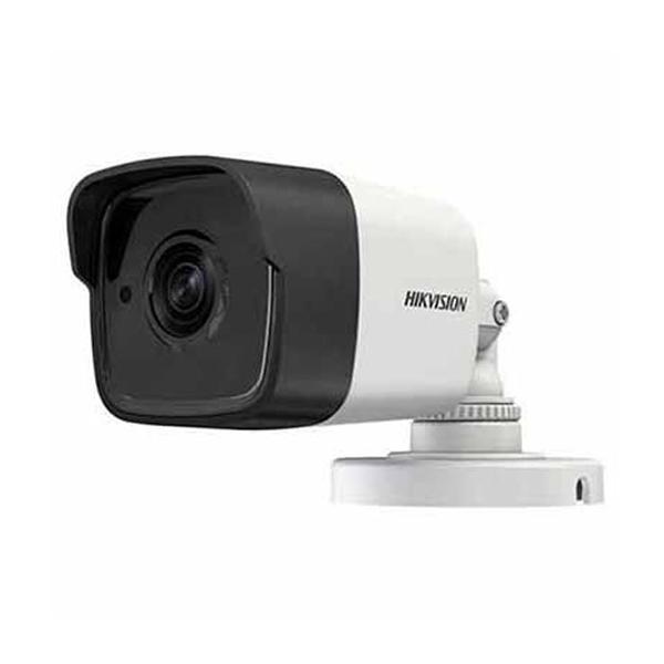 HDTVI 5.0Mpx - 2K / Bullet Camera HIKVISION DS-2CE16H0T-ITF