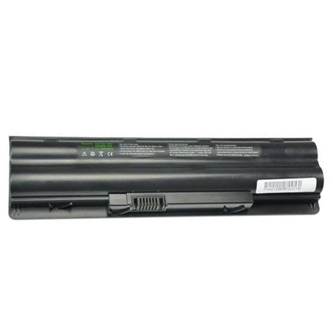 HP CQ35-100 Battery
