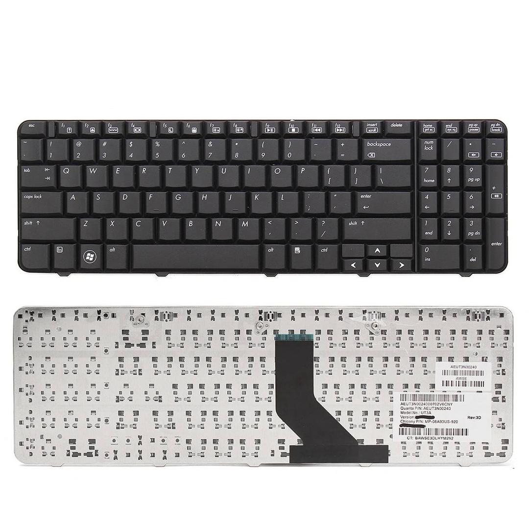 HP CQ60 Keyboard