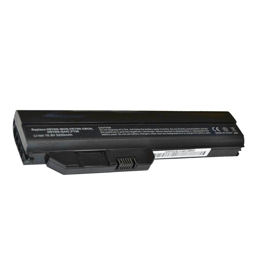 HP DM1-1000 Battery