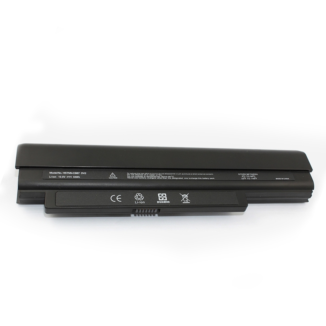 HP DV2-1000 Battery