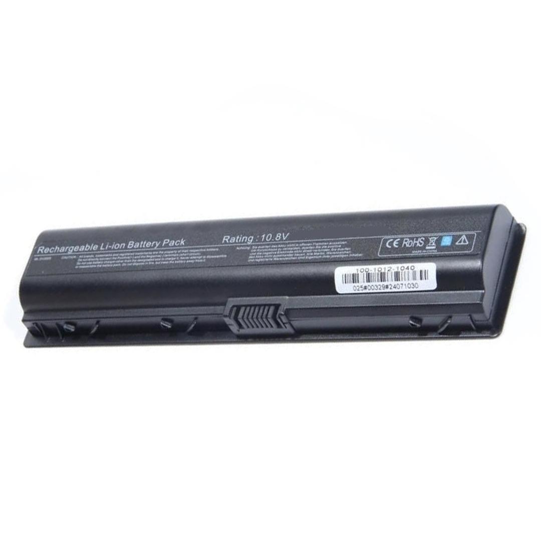 HP DV2000 Battery