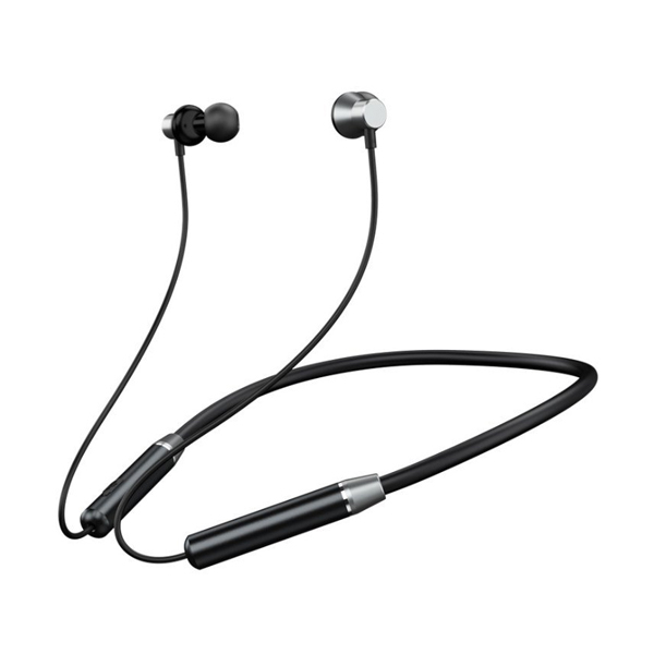 Headphone Bluetooth/Sport In-ear Stereo REMAX RB-S29
