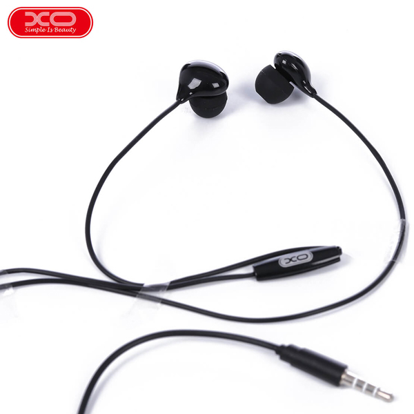 Headphone In-ear XO S12