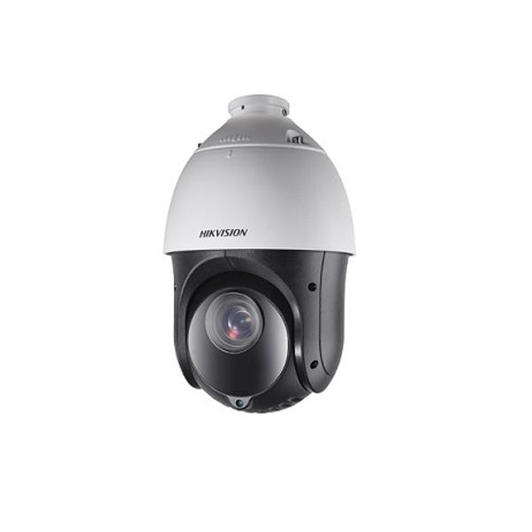 IPC 2.0Mpx - 1080P / PTZ 25x Camera HIKVISION DS-2DE4225IW-DE(D)
