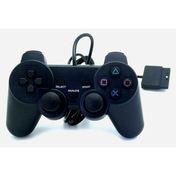 Joystick Controller 2 / PS2