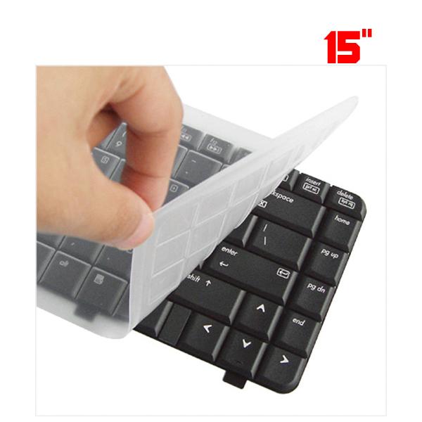 Keyboard Protector 15-17''