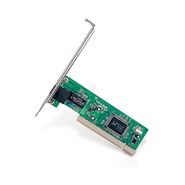 LAN Card 10/100 PCI TP-Link TF-3239