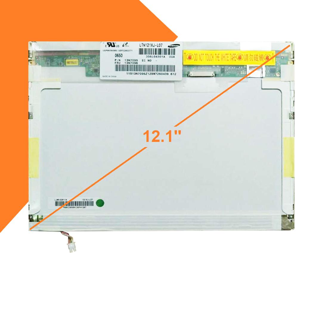 LCD 12.1 WG (1280x768)