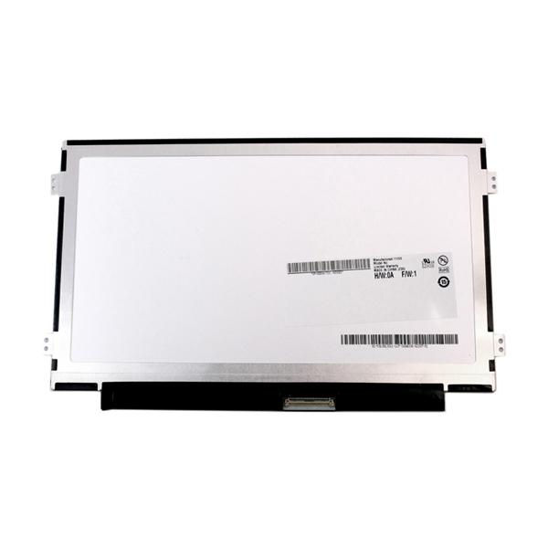 LED 10.1 Slim (1366x768)