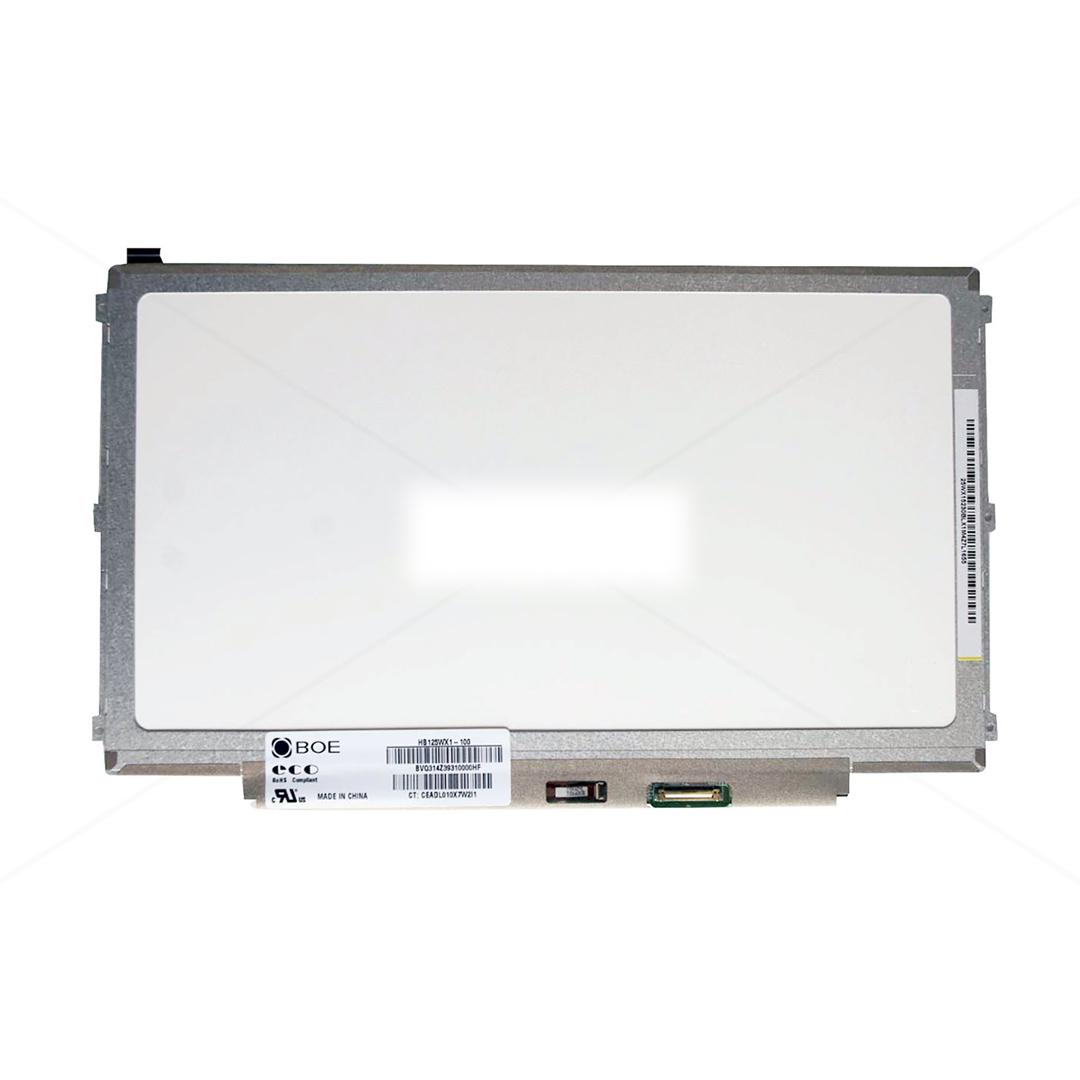 LED 12.5 Slim 30Pin (1366x768)