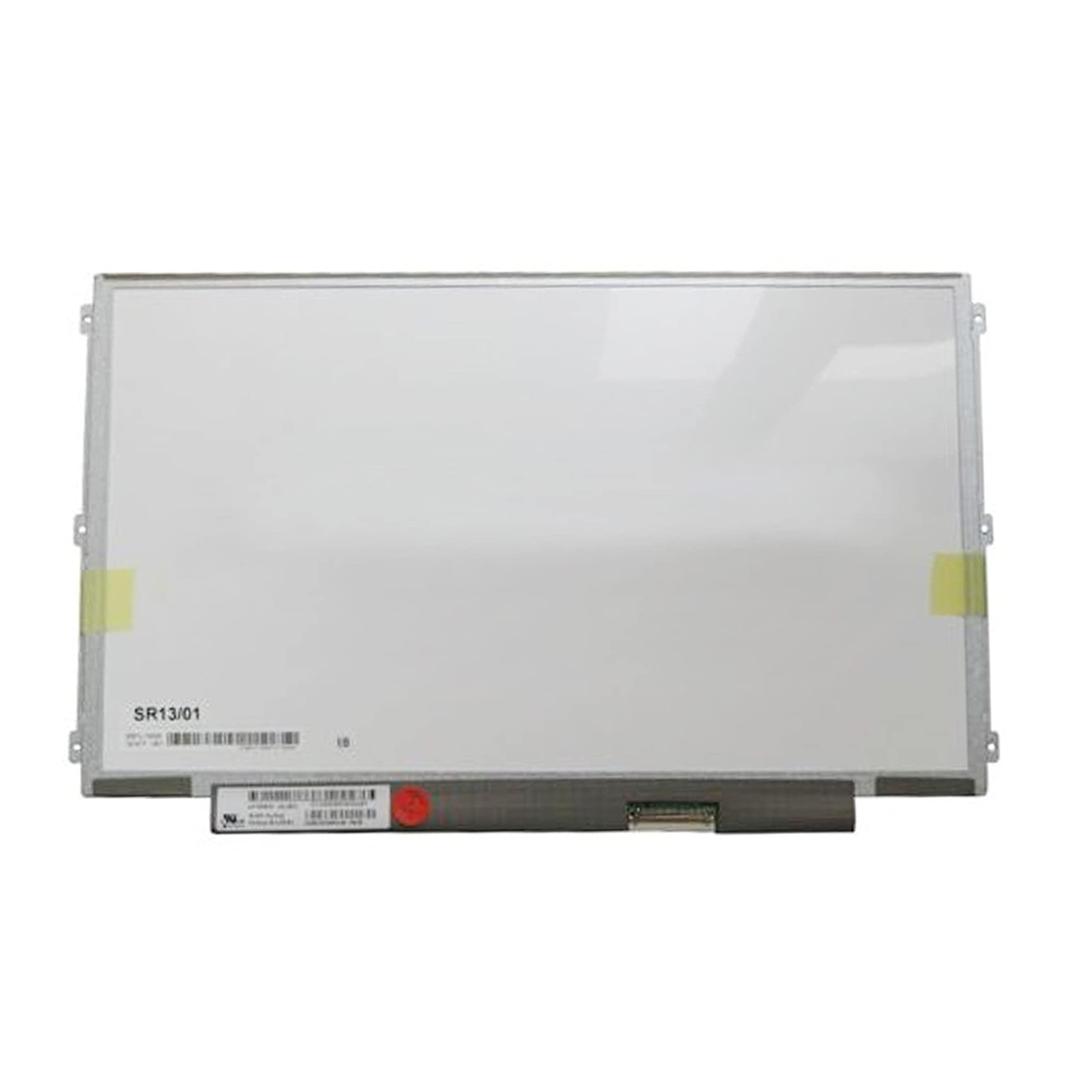 LED 12.5 Slim 40Pin (1366x768)