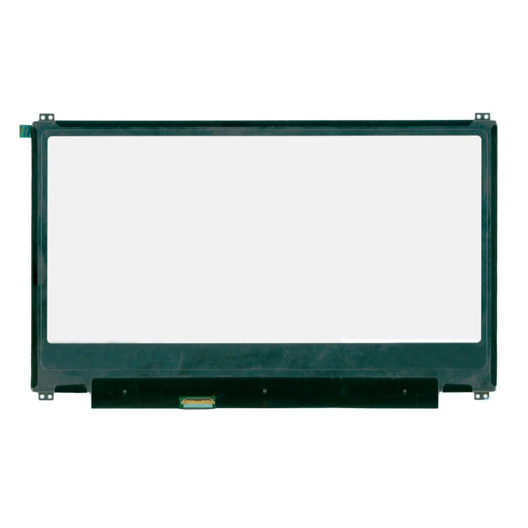LED 13.3 IPS(Have Holes) 30pin Full-HD