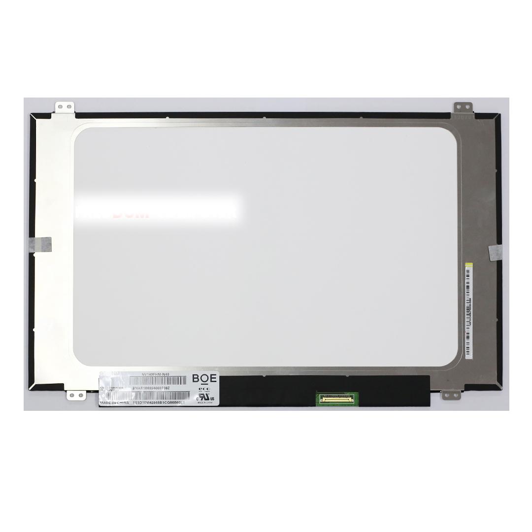 LED 14.0 IPS(Have Holes) 30pin Full-HD