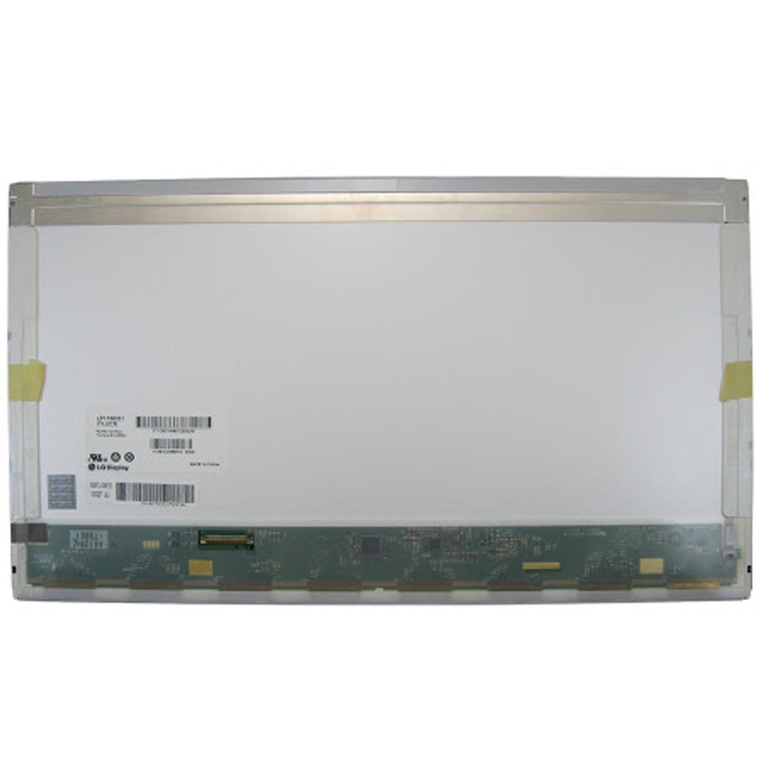 LED 17.3 Nomal 40pin Full-HD