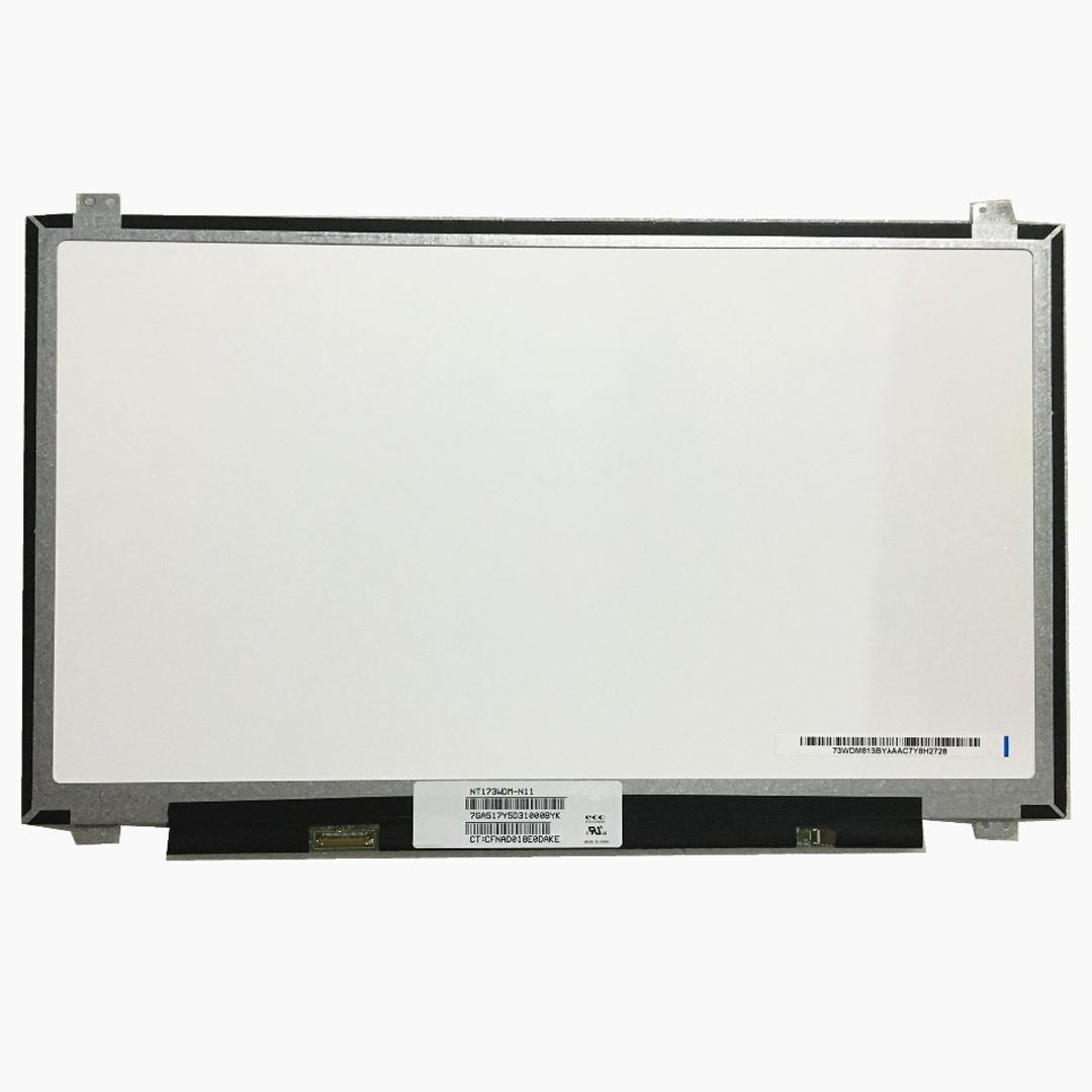 LED 17.3 Slim 30pin Full-HD