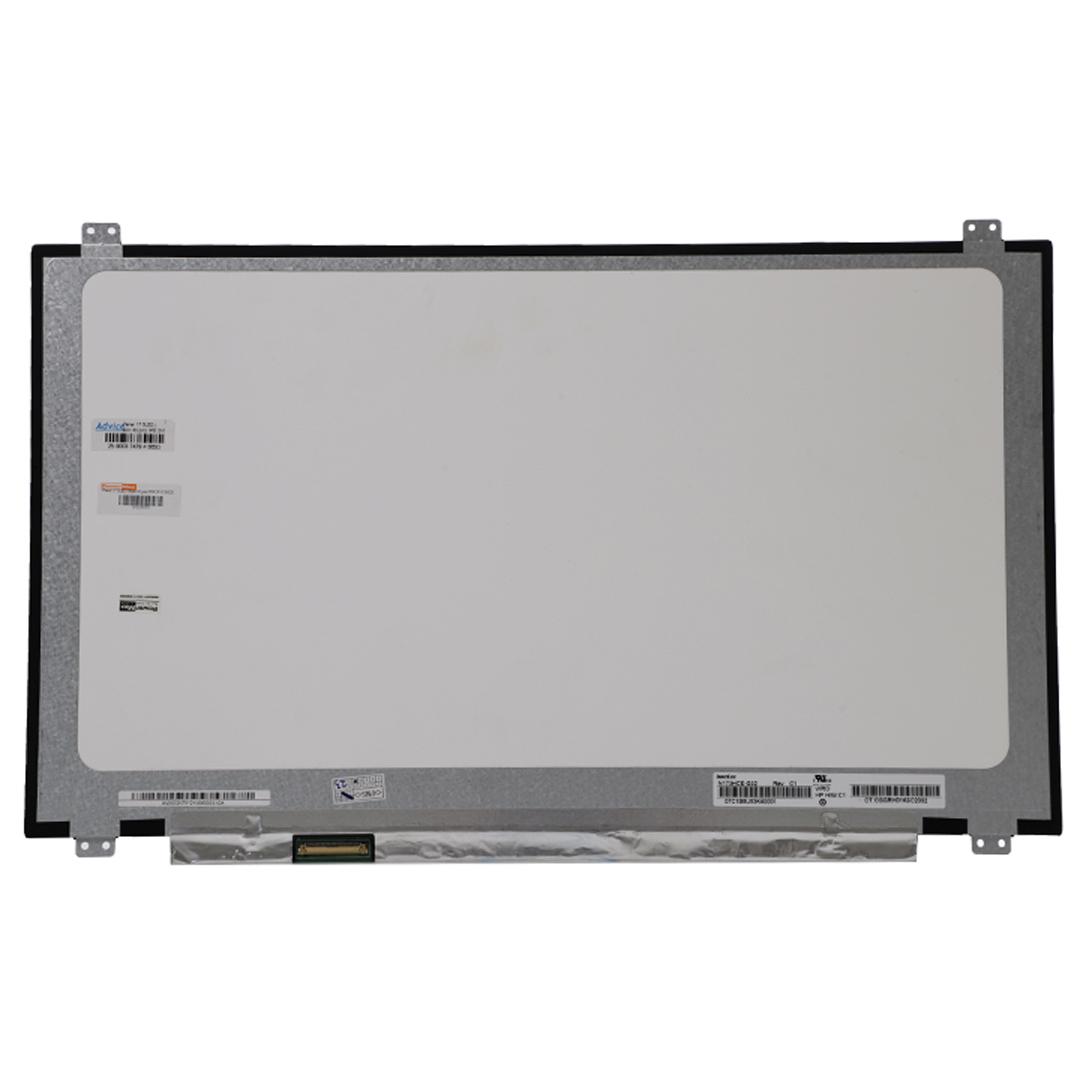 LED 17.3 Slim 40pin Full-HD