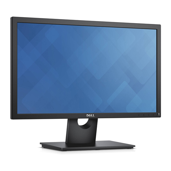 LED 18.5'' Dell E1916HV / VGA