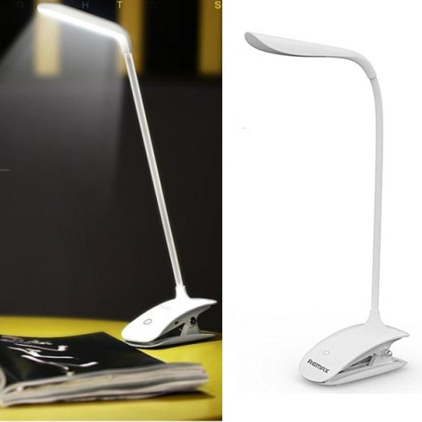 LED Lamp REMAX RT-E195