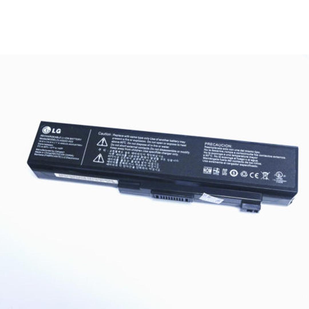 LG RB380 Battery