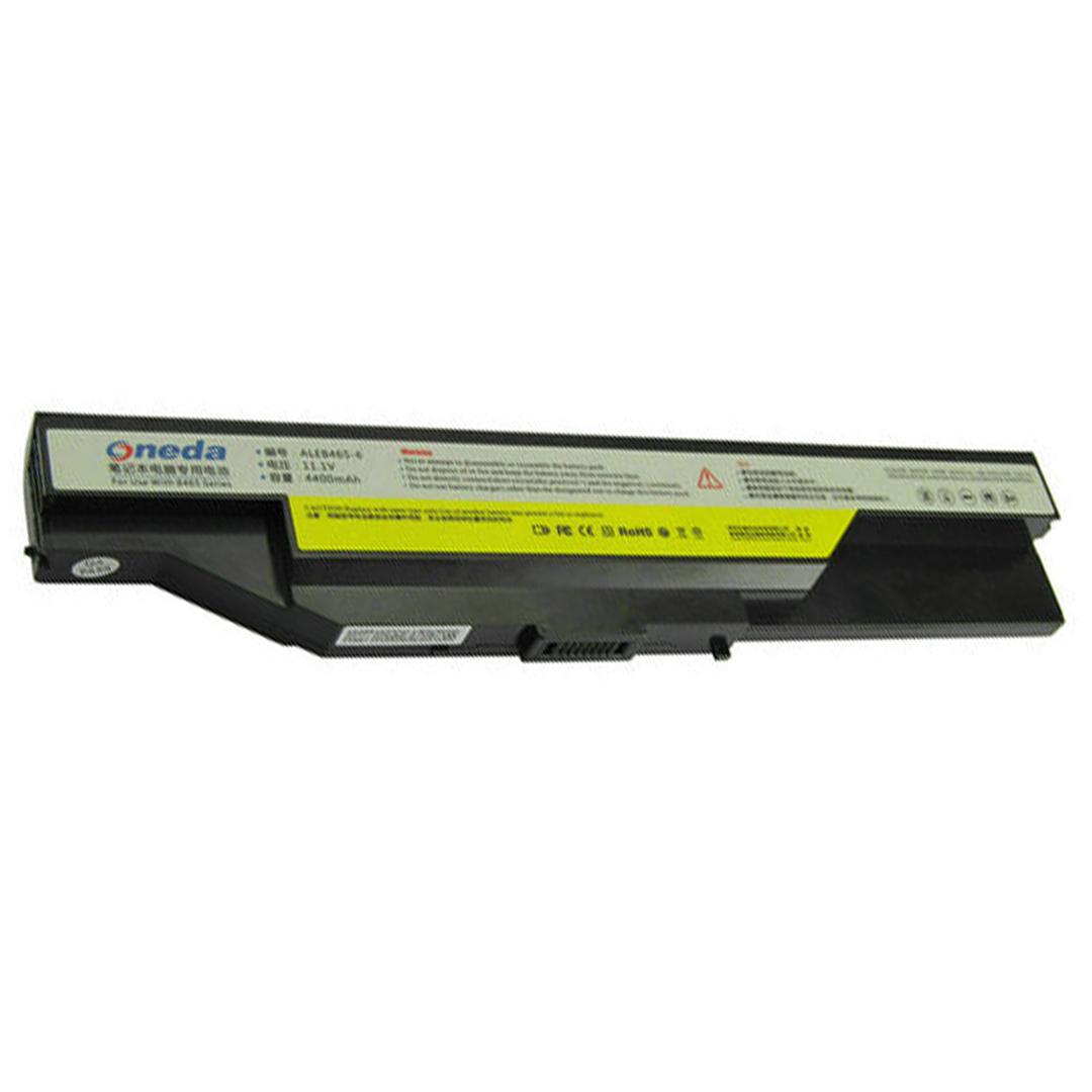 Lenovo B465 Battery