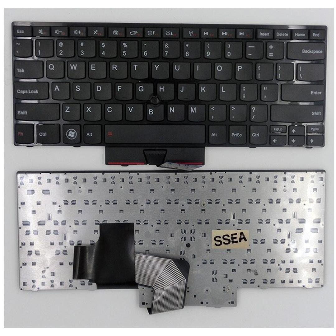 Lenovo E420/OemNoMouse Keyboard