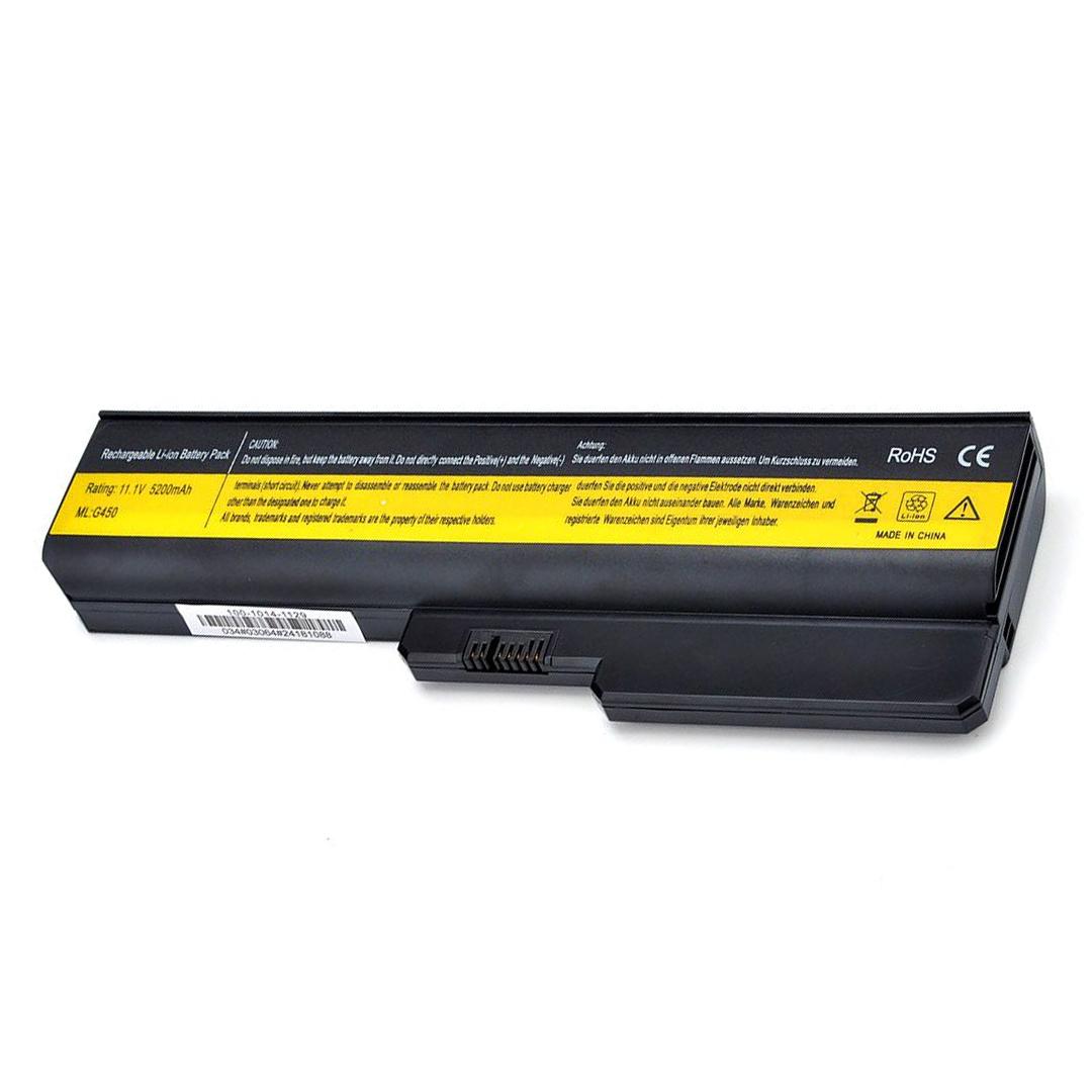 Lenovo G430 Battery