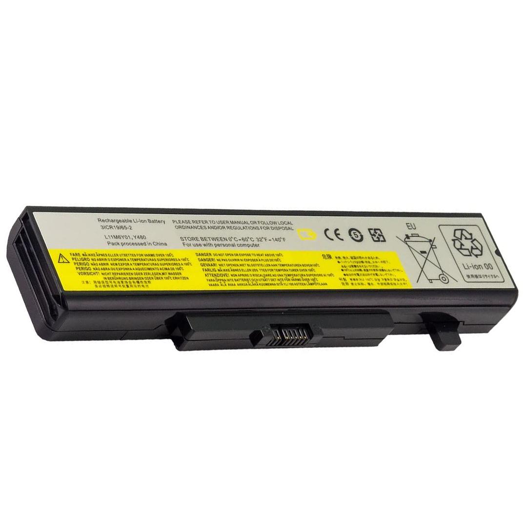 Lenovo G480 Battery