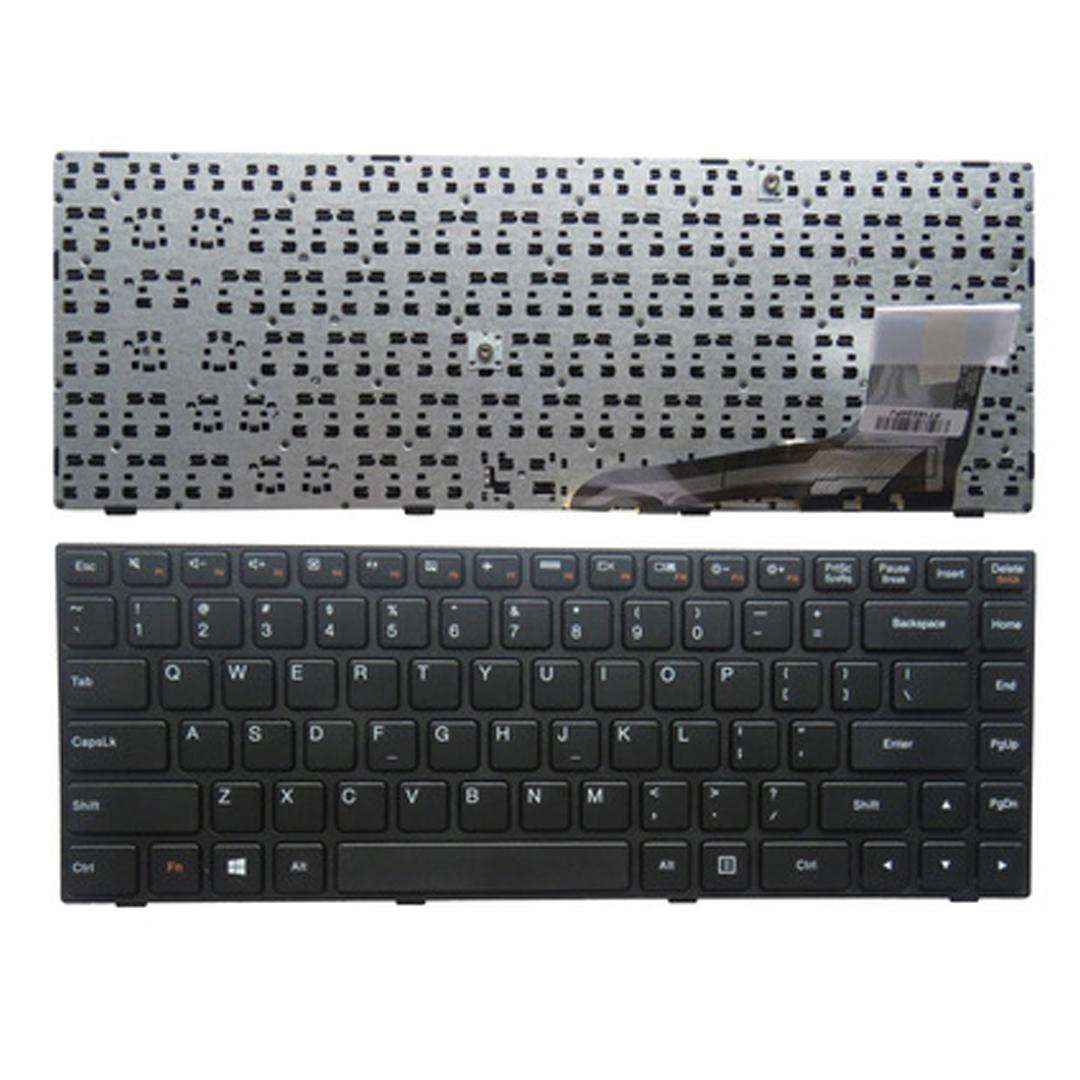 Lenovo Ideapad100-14IBD Keyboard
