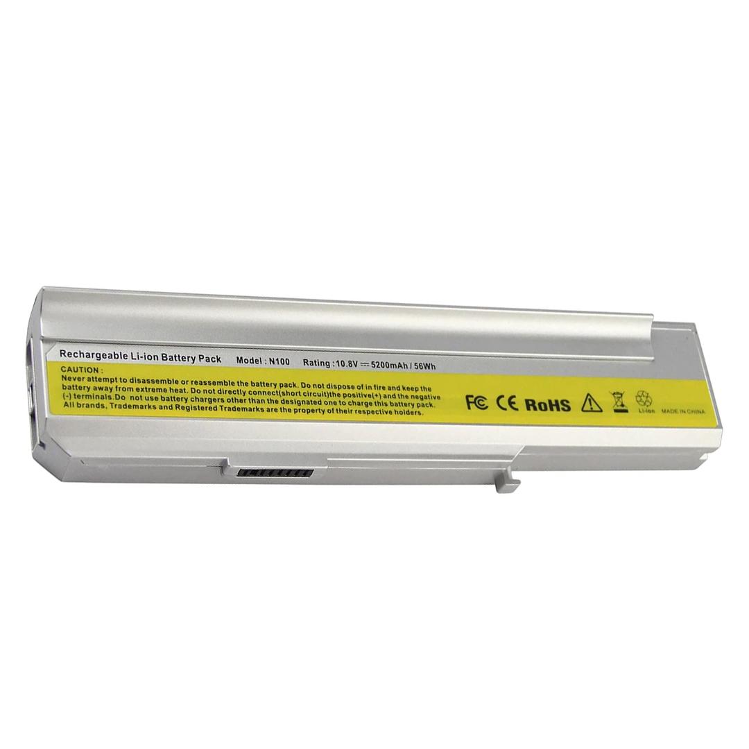 Lenovo N100 Battery