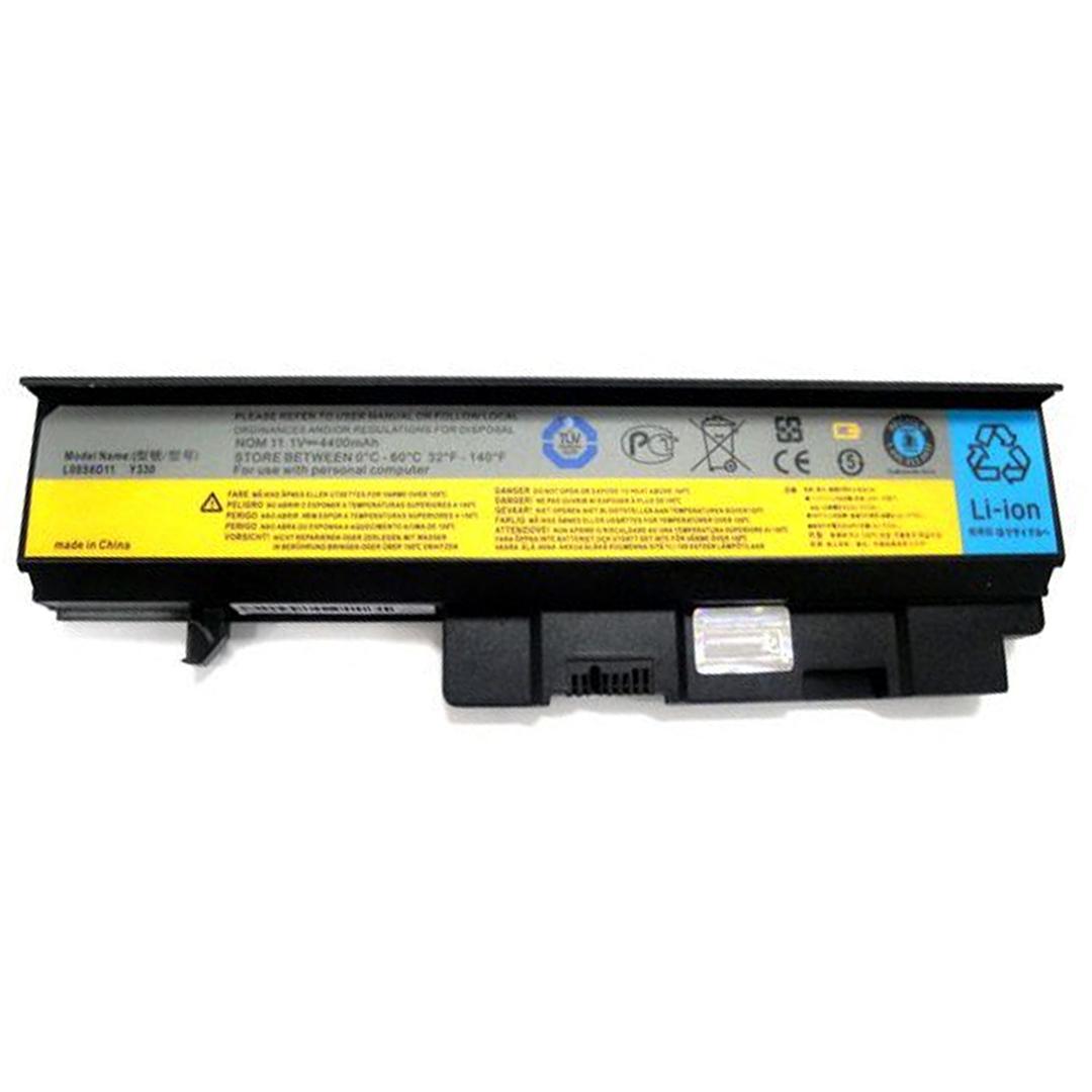 Lenovo Y330 Battery