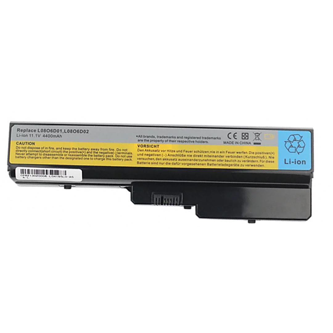 Lenovo Y430 Battery