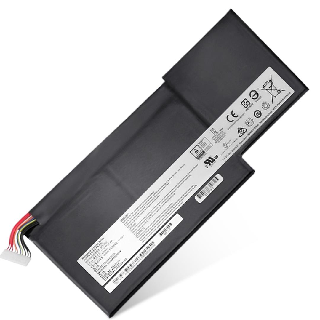MSI GF63/BTY-M6K Battery