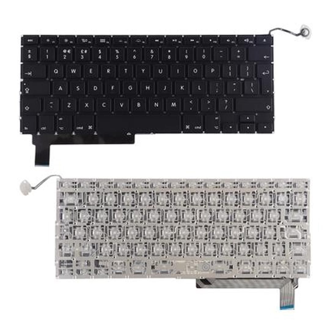 Mac A1425 Keyboard TK120