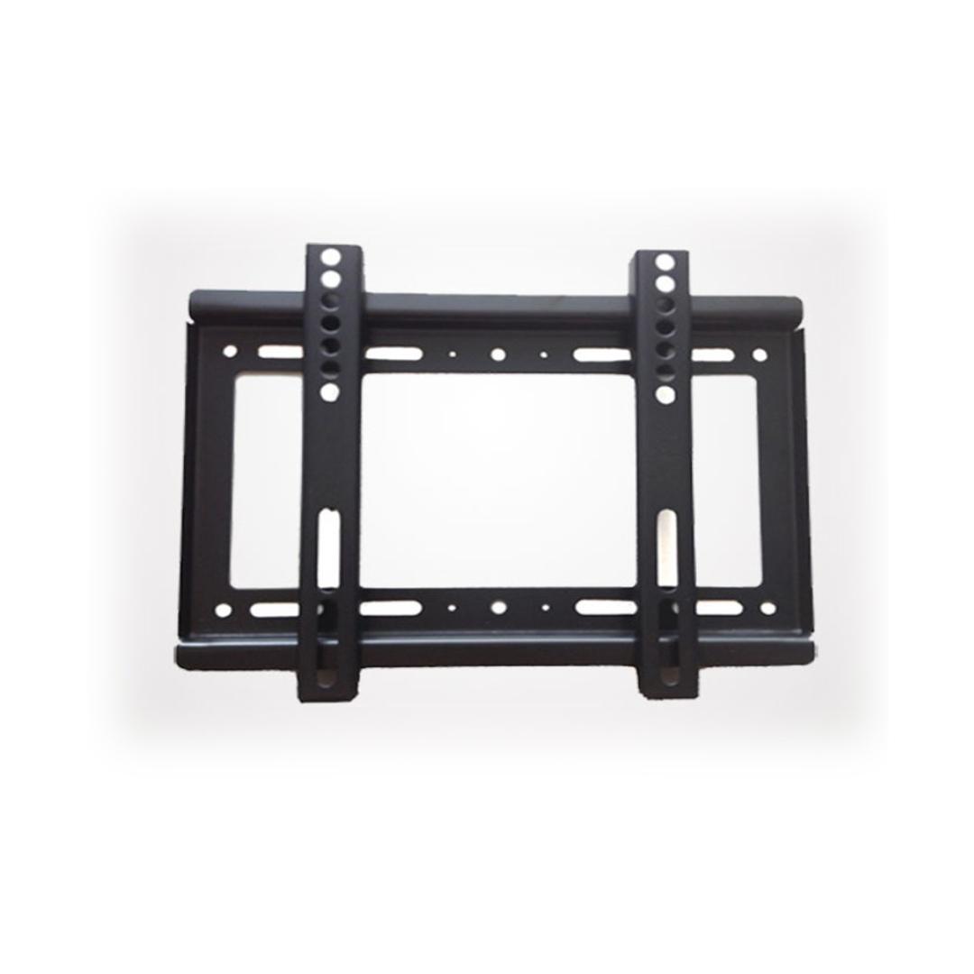 Monitor Wall mount JY-B03 (14