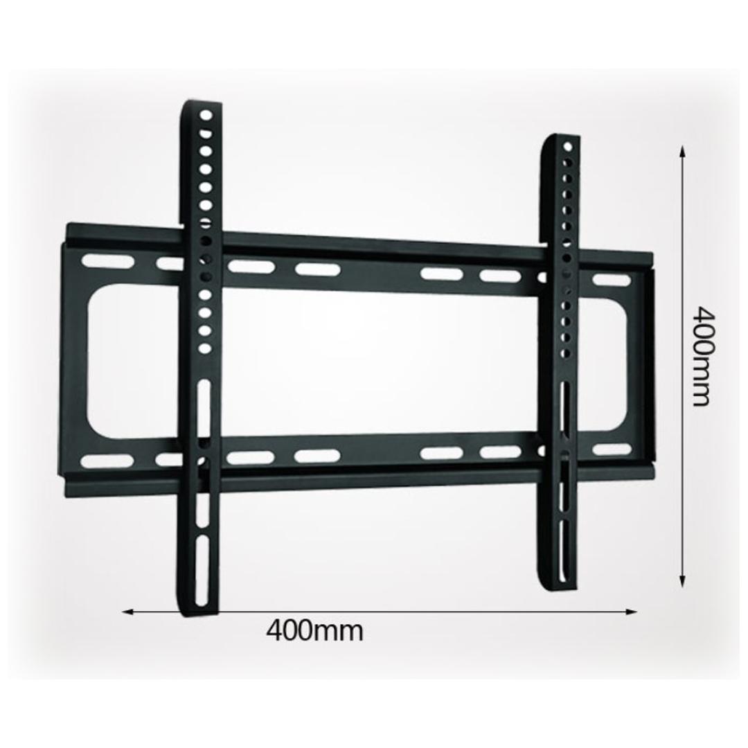 Monitor Wall mount F2665 (26