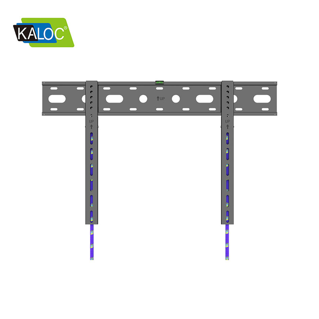 Monitor Wall mount KALOC KLC-E50 (26