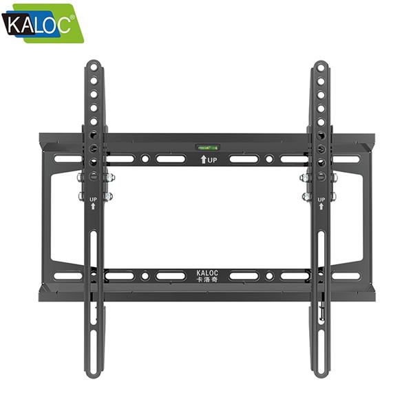 Monitor Wall mount KALOC KLC-E9/E10 (26