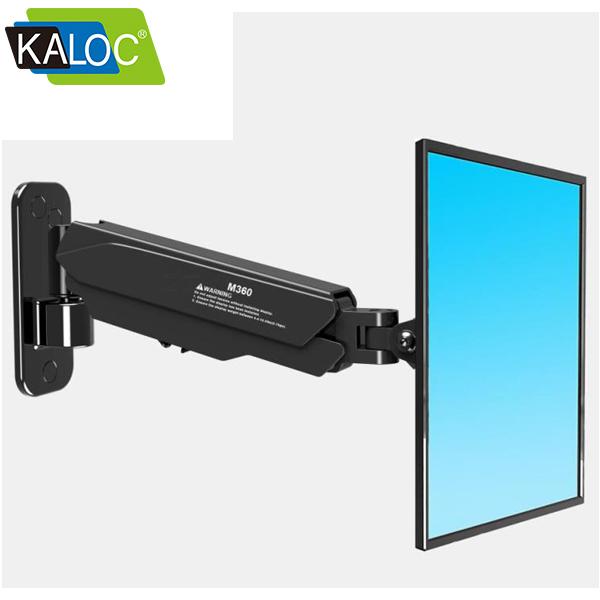 Monitor Wall mount KALOC KLC-M360(17