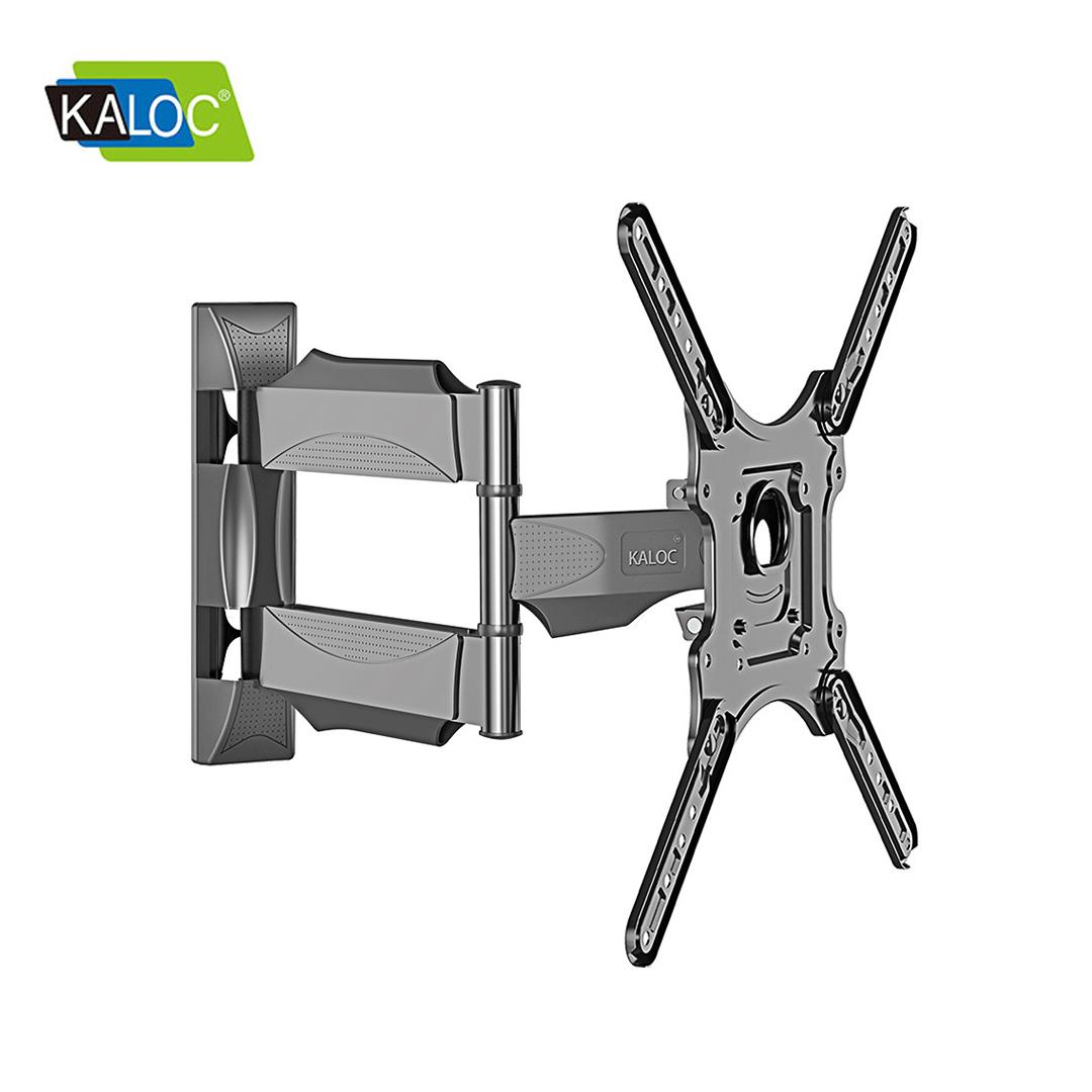 Monitor Wall mount KALOC KLC-X4 (32