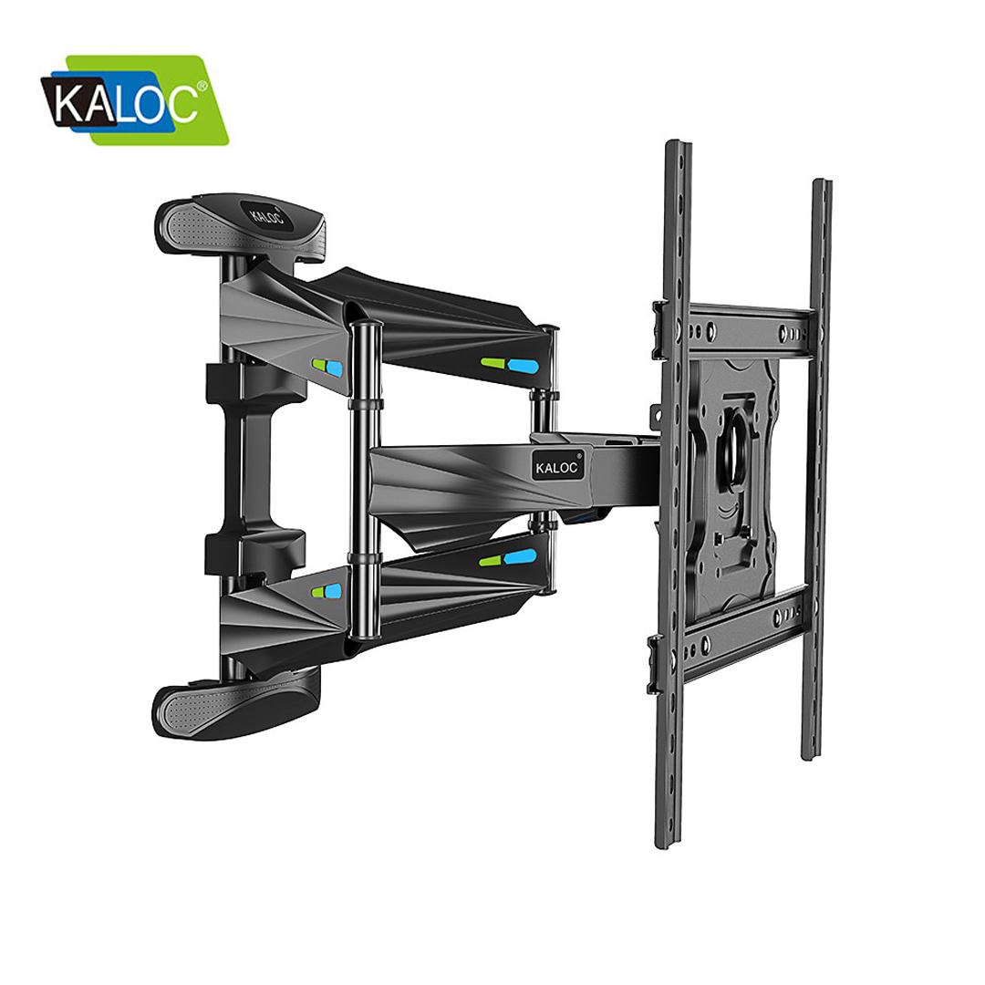 Monitor Wall mount KALOC KLC-X5A (32