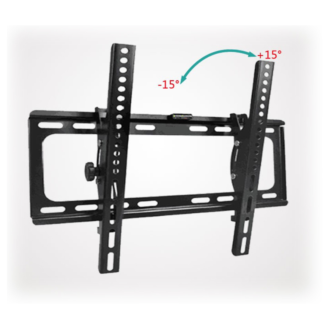 Monitor Wall mount T42(26