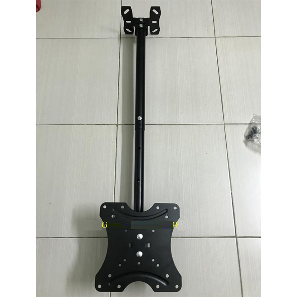Monitor Wall mount T14-42(14